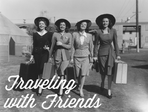 tips-for-traveling-with-women1