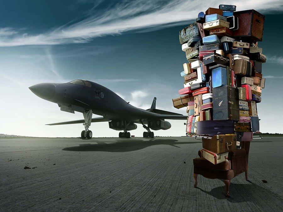 too_many_luggage_by_Mc_Taubin