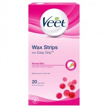 veet-normal-skin-cold-wax