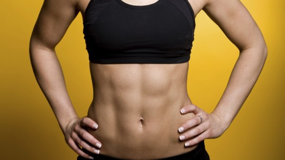 woman-six-pack-abs