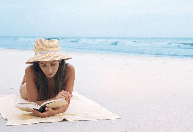 2012-07-26-books-lead-thumb-620xauto-42922