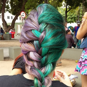 Brash-Braid-half-rainbow