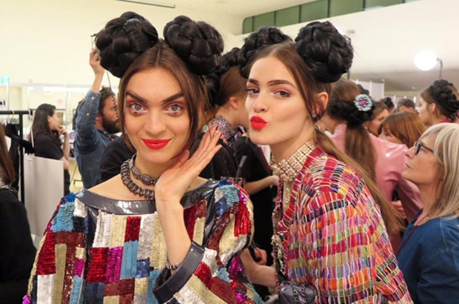 Chanel_Seoul_Resort_2016_beauty_hairstyles