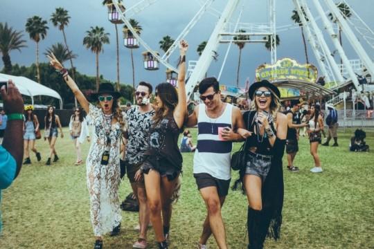 Coachella-Festival-1