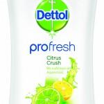 Dettol_Profresh_Citrus GR