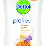 Dettol_Profresh_Honey-GR