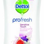 Dettol_Profresh_Sensitive-GR