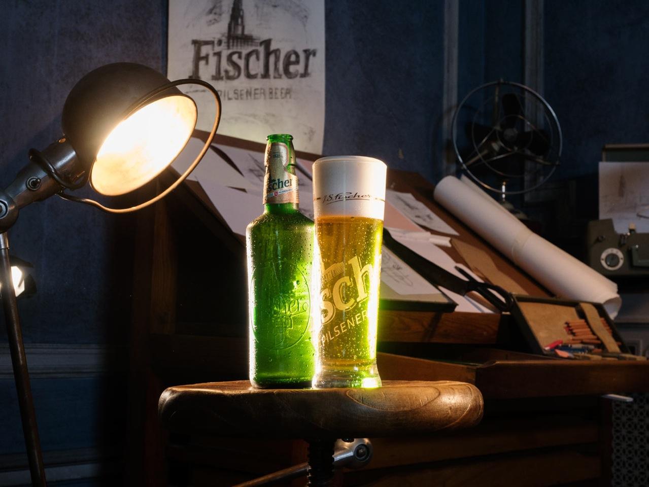 Fischer TVC photos 1 (4)
