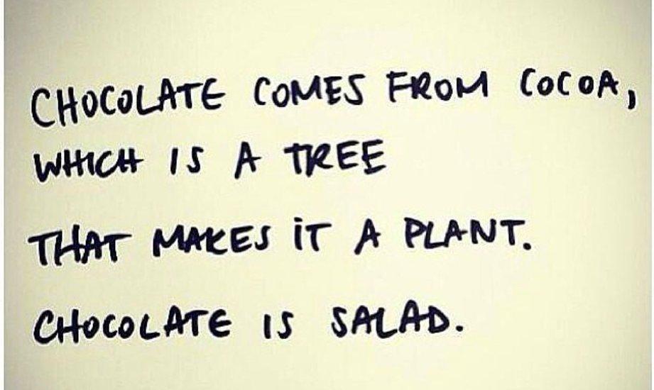 Funny-Diet-Pictures-Instagram (9)