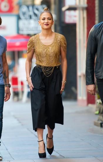 Jennifer-Lopez-culottes