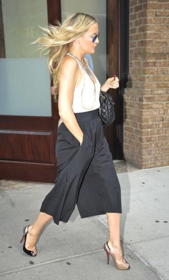 Kate-Hudson-culottes