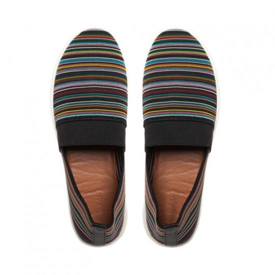 Canvas shoes Migato