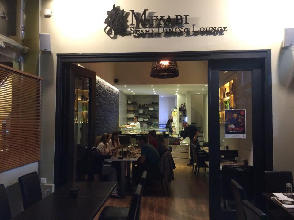 Miyabi_Sushi_Dining_Lounge (14)