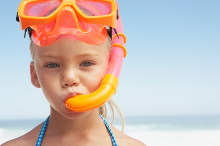 Myrtle_Beach_Kid