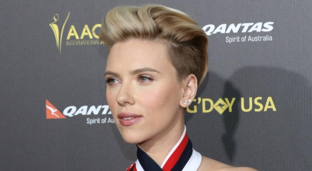 Scarlett-Johansson-hair-2015-01-31