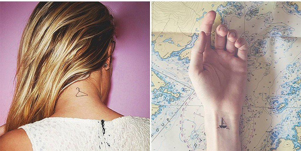 Small-Tattoo-Ideas-Inspiration