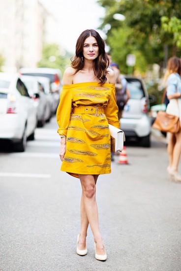 bardot-dress-street-style-1