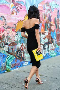 bardot-dress-street-style-2