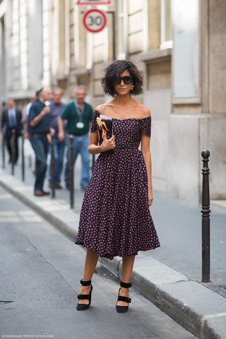 bardot-dress-street-style-3