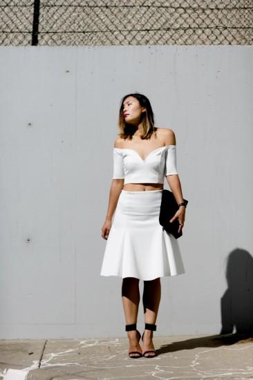 bardot-dress-street-style-4