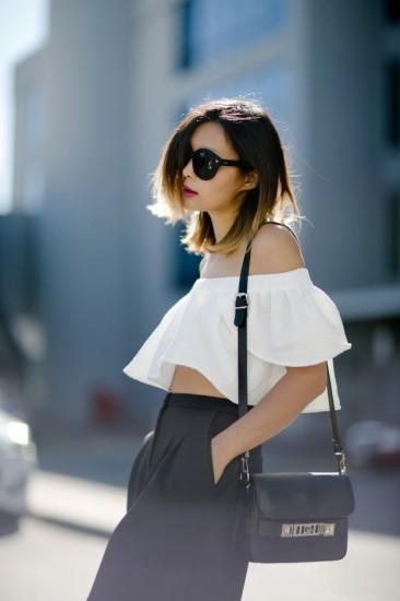 bardot-top-street-style-2