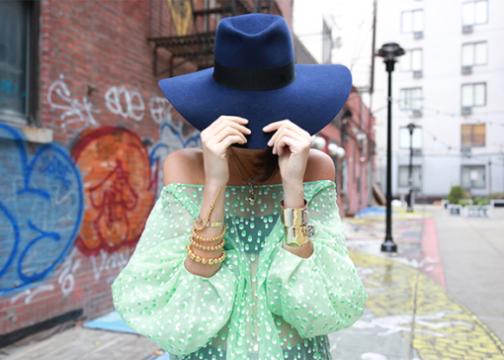 bardot-top-street-style-4