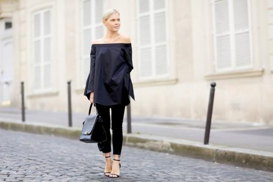 bardot-top-street-style-5