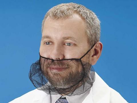 beardslol_0_0