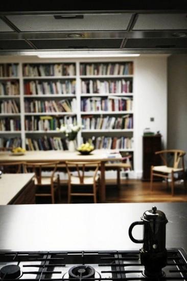 books-kitchen-1