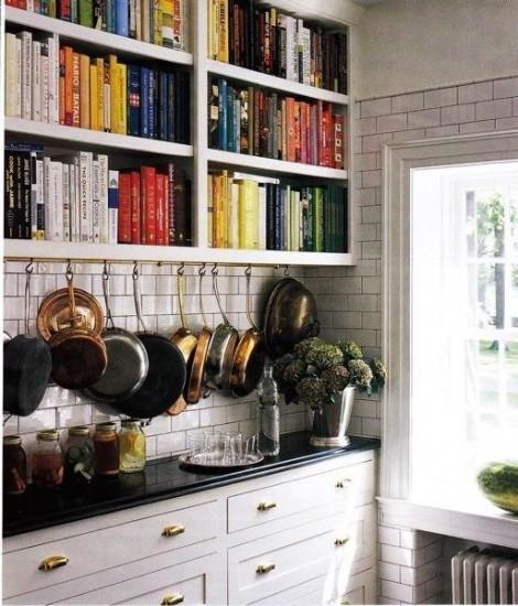 books-kitchen-2