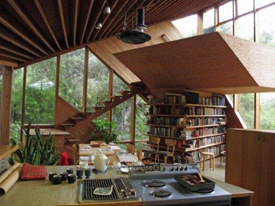 books-kitchen-3