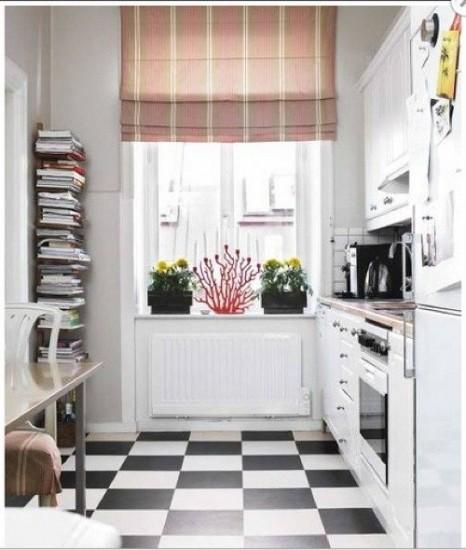 books-kitchen-4