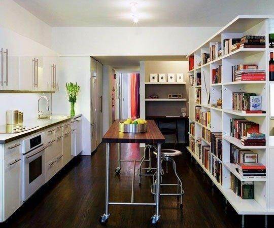books-kitchen-6