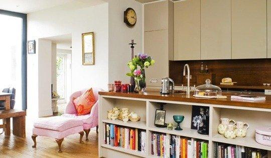 books-kitchen-8