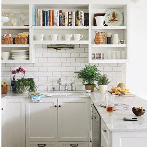 books-kitchen-9