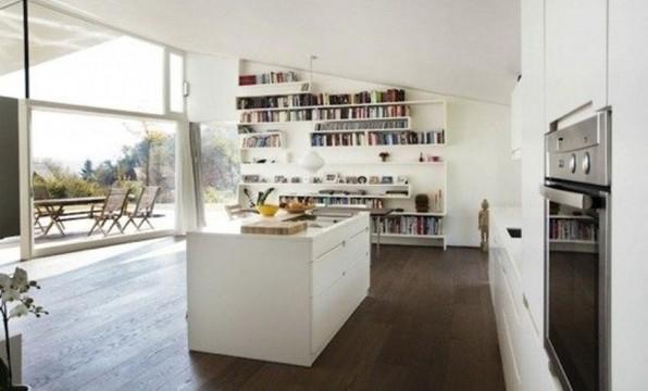 books-kitchen-cover
