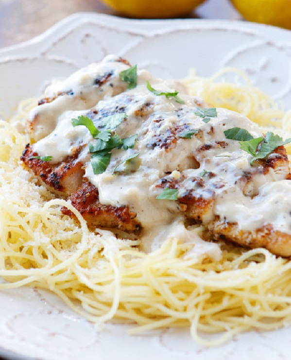 crispy-lemon-chicken-pasta-with-lemon-butter-cream-sauce-recipe-18