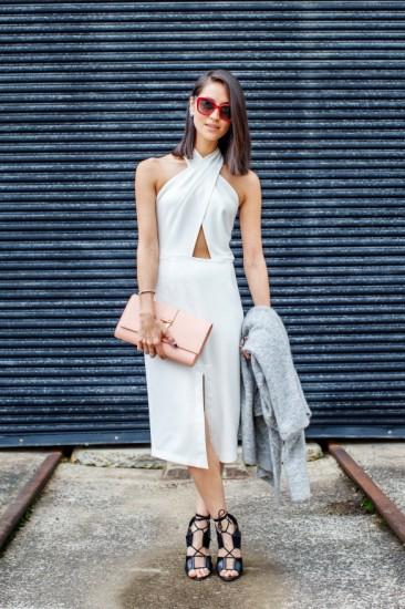 cut-outs-dress