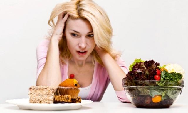 emotional-eating-21