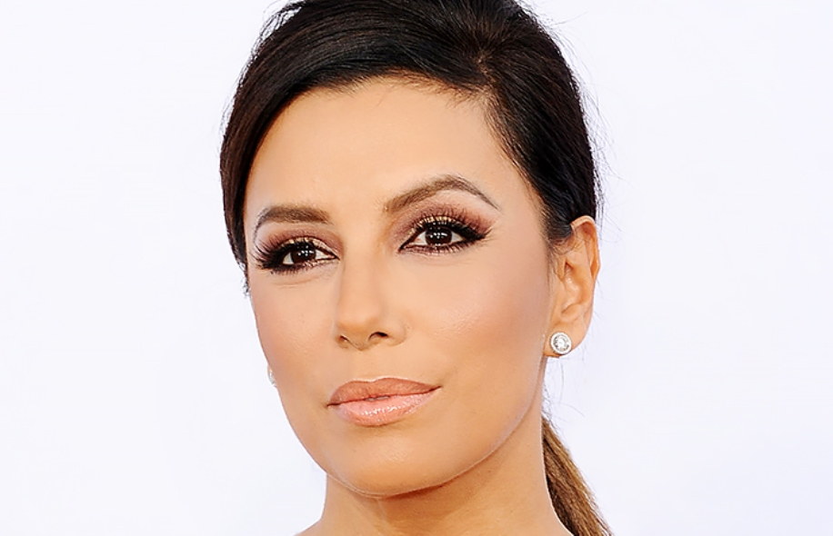 eva-longoria-golden-look-2