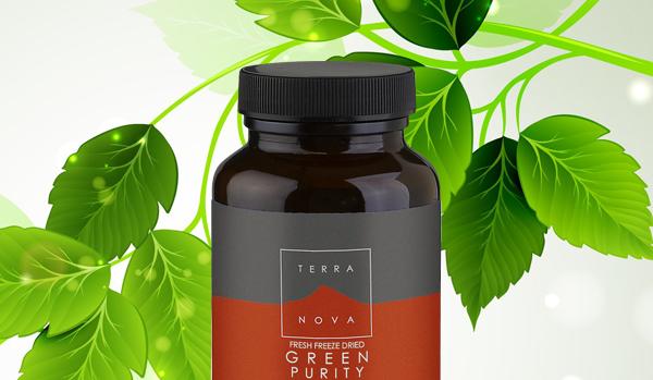 greenpurity-2
