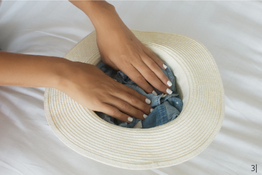 hat-packing-2