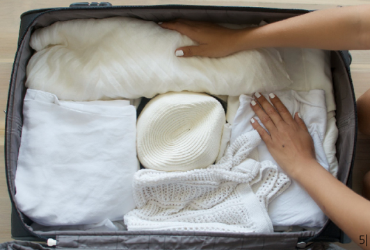 hat-packing-4