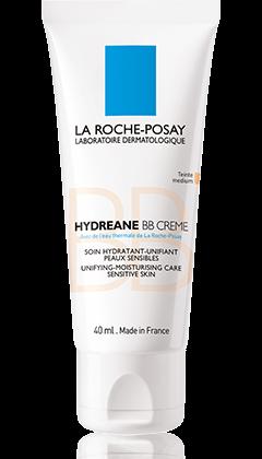 hydreane-bb-cream-la-roche-posay