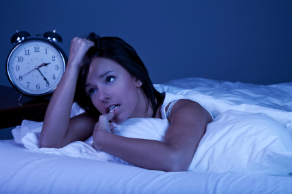 insomnia-rechtenvrije-foto