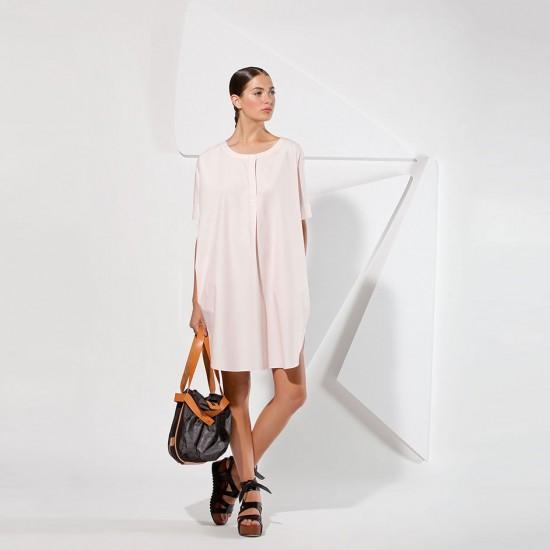 Μίνι φόρεμα Emphasis – Ioanna Kourbela (116€)