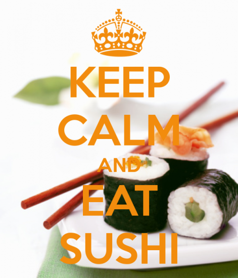 keep-calm-and-eat-sushi-359
