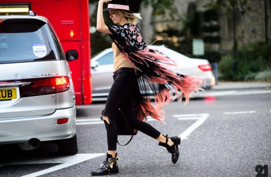kimono-fashion-cover