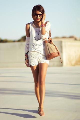 lace-shorts-10