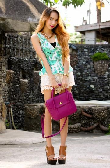 lace-shorts-1b